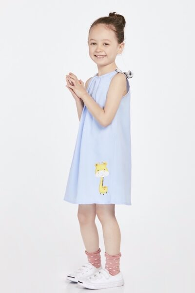 Reach For The Top | Buy Quality Dresses for Girls Online Malaysia | RoundAges