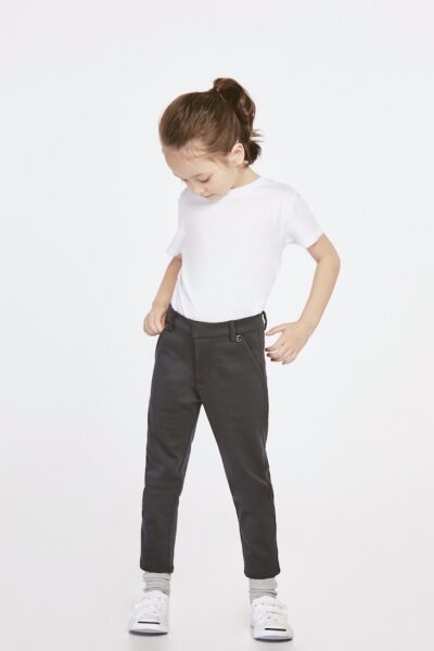 The Glistening Dark   Buy Quality Trousers for Girls Online Malaysia   RoundAges