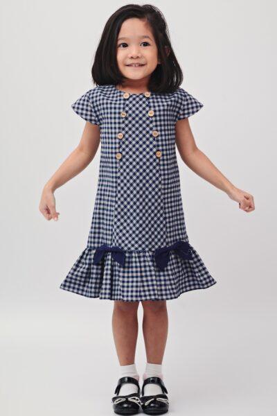Buy Girls Dresses Online Malaysia | Roundages