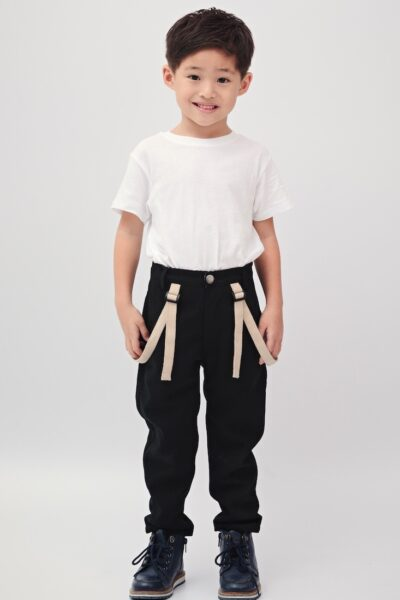 Buy Guys Trousers Online Malaysia | Roundages